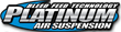 AIR Suspension & Shocks