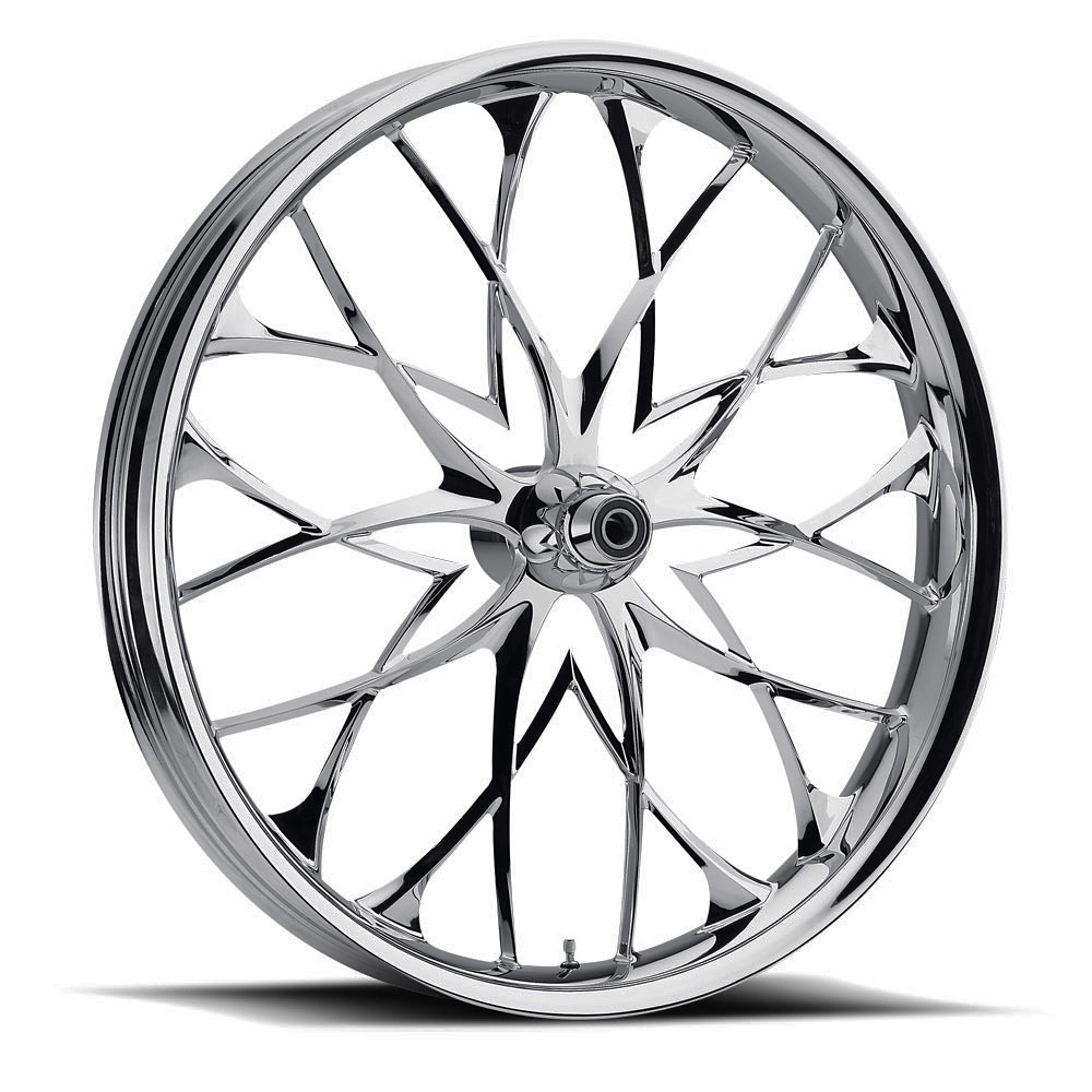 MAD INFLICTOR WHEEL 23 TO 32S