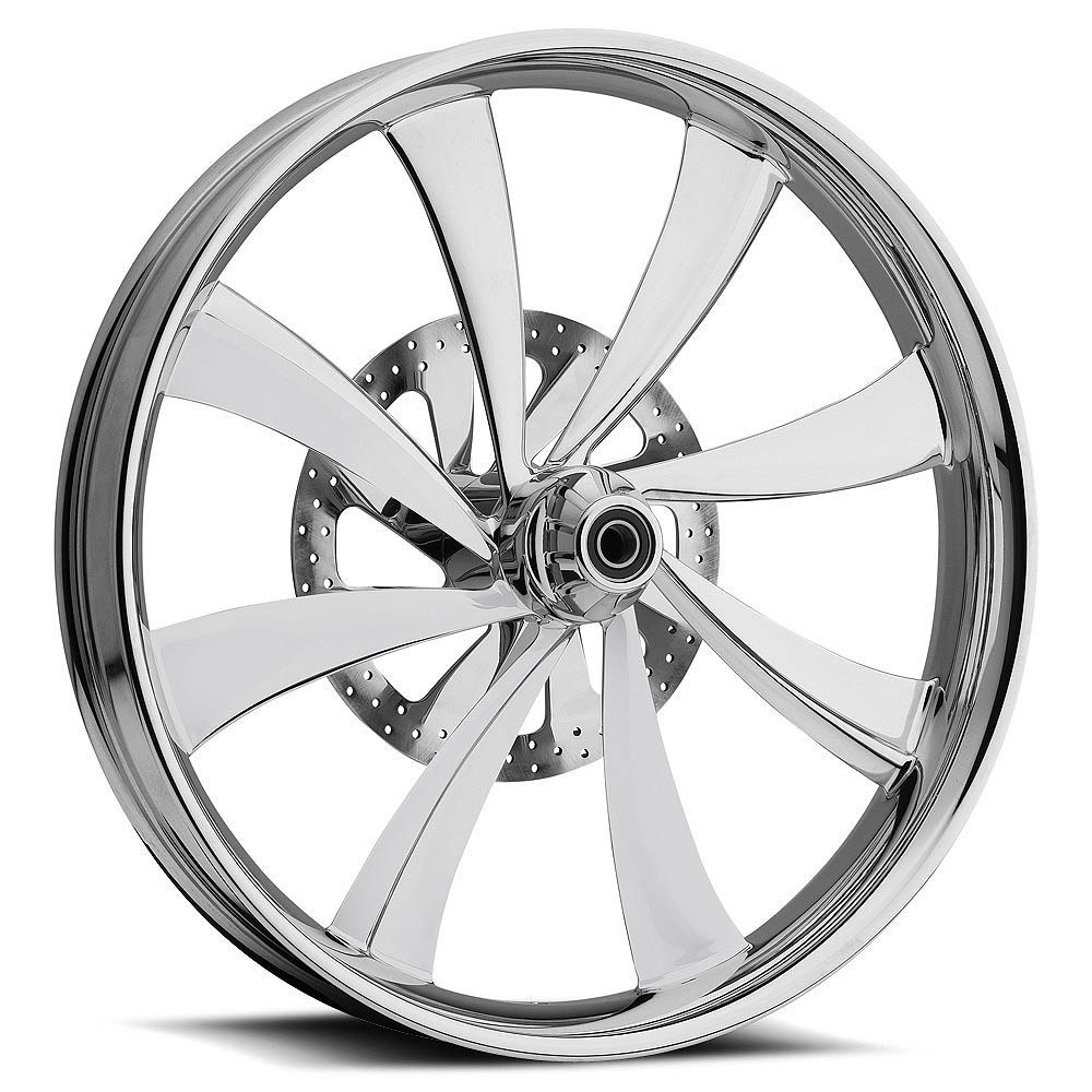 MAD ARDENT WHEEL 23 TO 32S