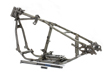 HARLEY FRAME 1949 TO 1952 REPLICA FOR SHOVEL HEAD AND PAN HEAD FITMENT 4 SPEED