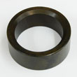 Transmission Mainshaft Sprocket / Pulley Spacer, 1994-up Belt to Chain  3518