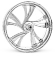 EXTREME MACHINE CRUISE WHEEL CHROME