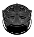 Air Cleaner for Harley Davidson: CRUSADES