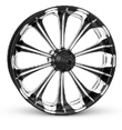 PERFORMENCE MACHINE REVEL WHEEL PLATINUM SERIES