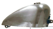 SPORTSTER GAS TANK 82 TO 94 , 2.25 GALLONS