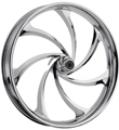 MAD SEVEN WHEEL 23 TO 32S