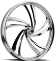 MAD TWIST WHEEL 23 TO 32S