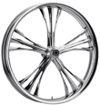 MAD ROYAL FLUSH WHEEL 23 TO 32S