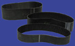 "BELT DRIVE BELTS 3. 00"" X 144 TEETH 8. 00 MM"
